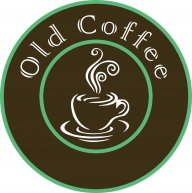 Old Coffee_Fx