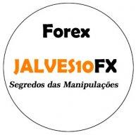 Joel Alves