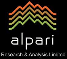 Team Alpari Reserach