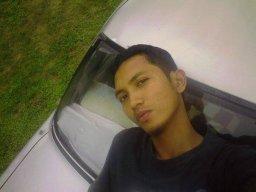 Ohan Burhanuddin