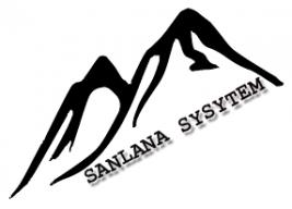SANLANA