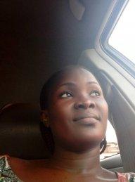 Adeniji Olusegun