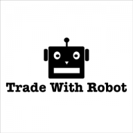 TradeWithRobot