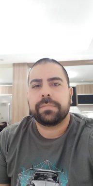 Antonio Carlos de Lara Jr