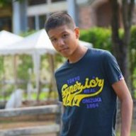 Thongim