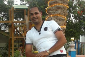 samehsawa
