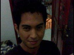 Awaluddin