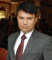 Kazam Raza