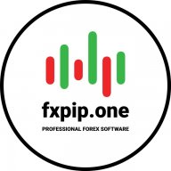 FXPIP