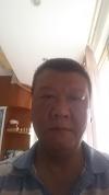 wei biao