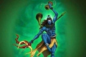 siva rama krishna Jadam
