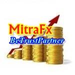 MitraFx