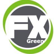 fxgreen