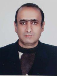 Mohsen2004p