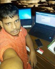 abuhayer