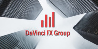 DaVinciFXGroup
