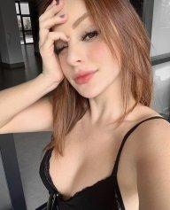 Jessica-NYC