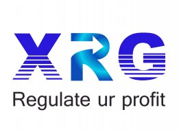 XRG vox