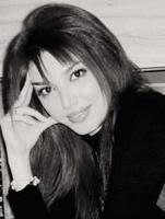 Natashaaaa1988
