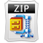 Ultimate_Forex_System.zip